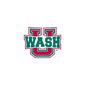 WashU Athletics Logo