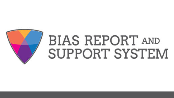 Bias Report and Support System