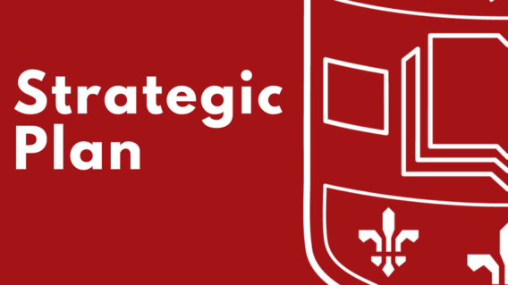 Strategic Plan - Washington University in St. Louis Student Affairs