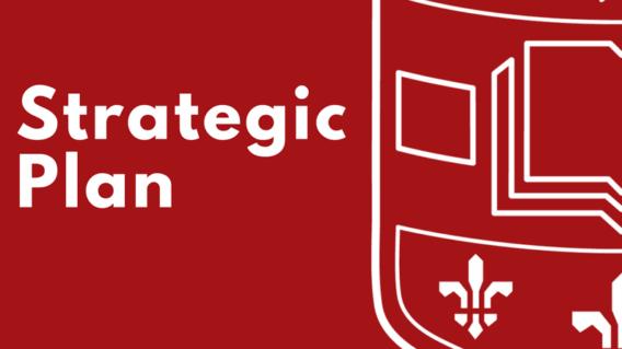 Strategic Plan - Washington University in St. Louis Student Affairs