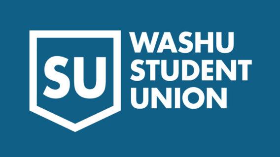 WashU Student Union - SU