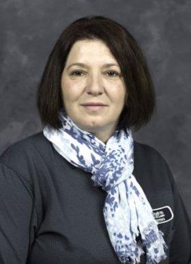 Adevija Ahmetovic