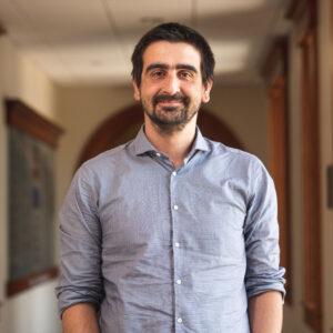 Argente Rodriguez Juan Pablo