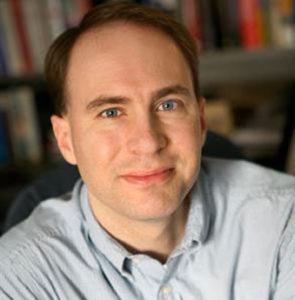 Dennis Barbour