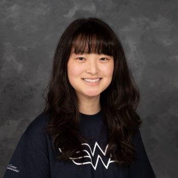 Adelaide Choi