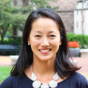 Clarissa Smith, MSPT