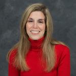 Lindsey Herzog, MSW, LCSW