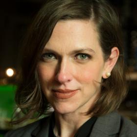 Jen Meyer, MFA