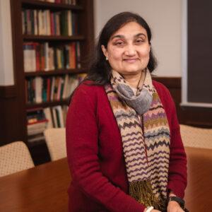 Meera Jain