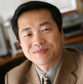 Shao Jin-Yu