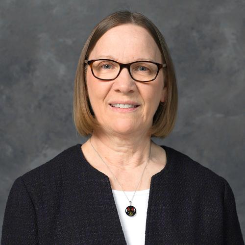 Kathy Stiener- Lang