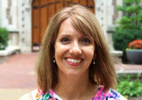 Susan Craig, MA, MPA
