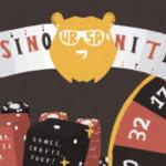 URsa's Casino Nite