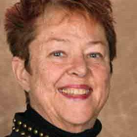 Adriene Taich, PhD