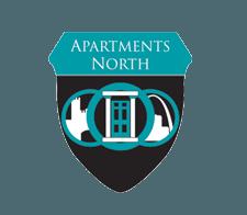 Apartments North crest