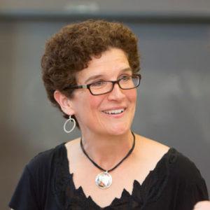 Jill Straton