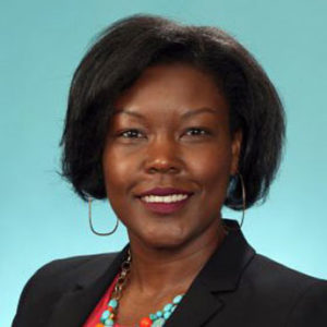 Kia Davis