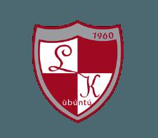 Liggett-Koenig crest