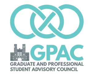 Graduate and Professional Student Advisory Council