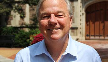 Jim Beirne