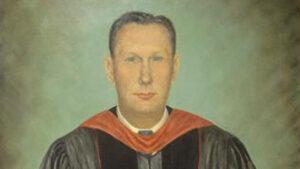 Rabbi Isserman