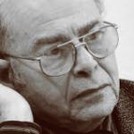 Ernest Stein