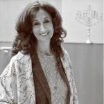 Susan Talve