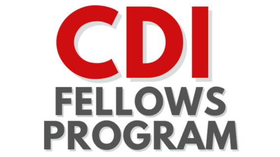 CDI Fellows Program